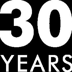 30years-01
