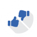 Guarantor Analysis / Background Checks