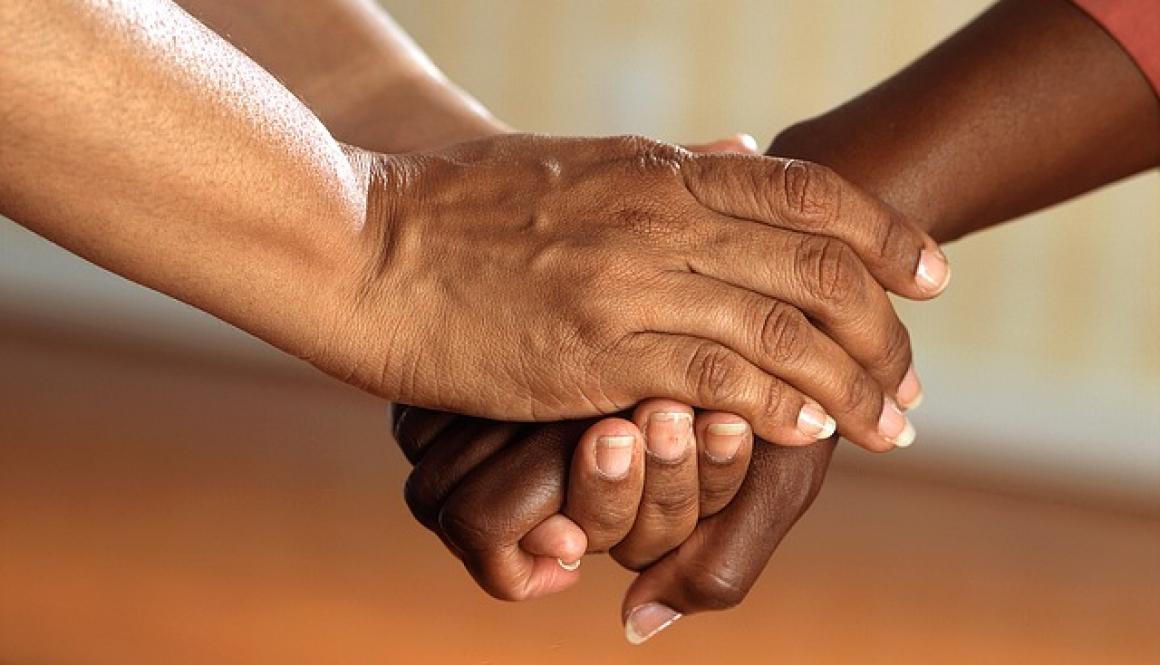 handshake 1