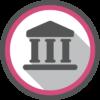 Banking/Financing/Capital