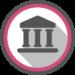 icon 09